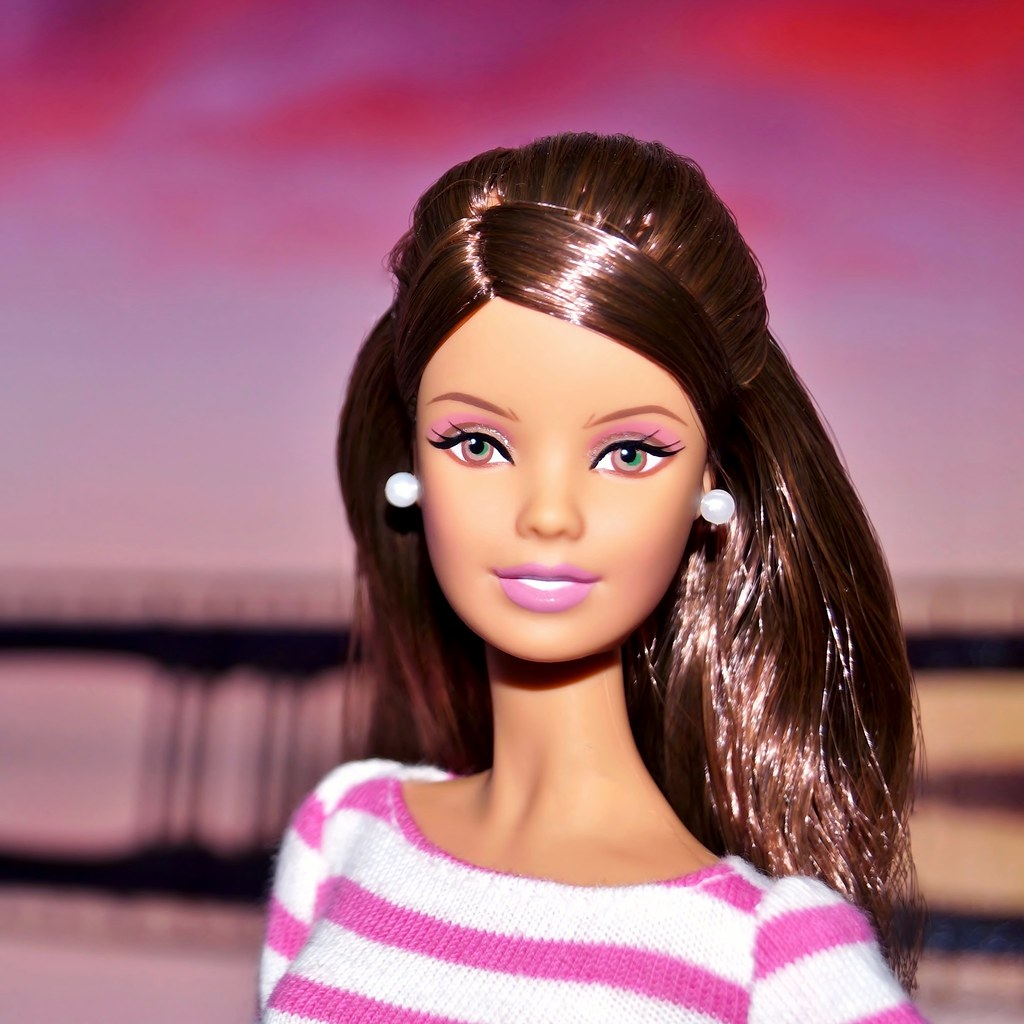 Home Barbie 2015 Birthday Wishes Latina Doll Wish You Were Here