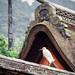 Itsukushima Bird by campra