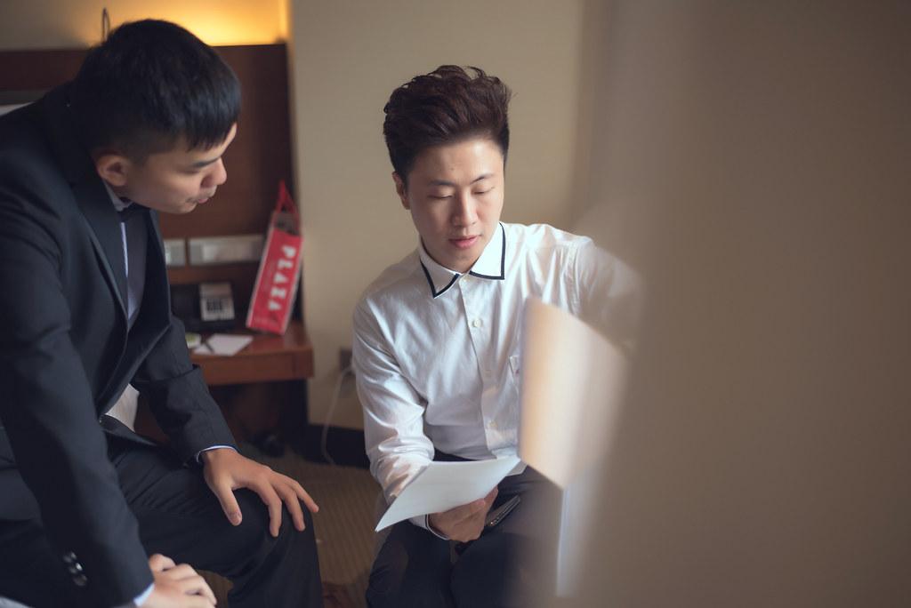 20150719晶華酒店婚禮紀錄 (21)