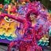 Festival of Fantasy by Allen Castillo