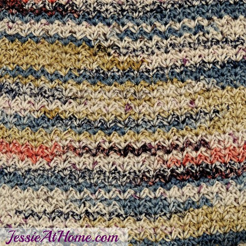 Camillos-Scarf-free-crochet-pattern-6