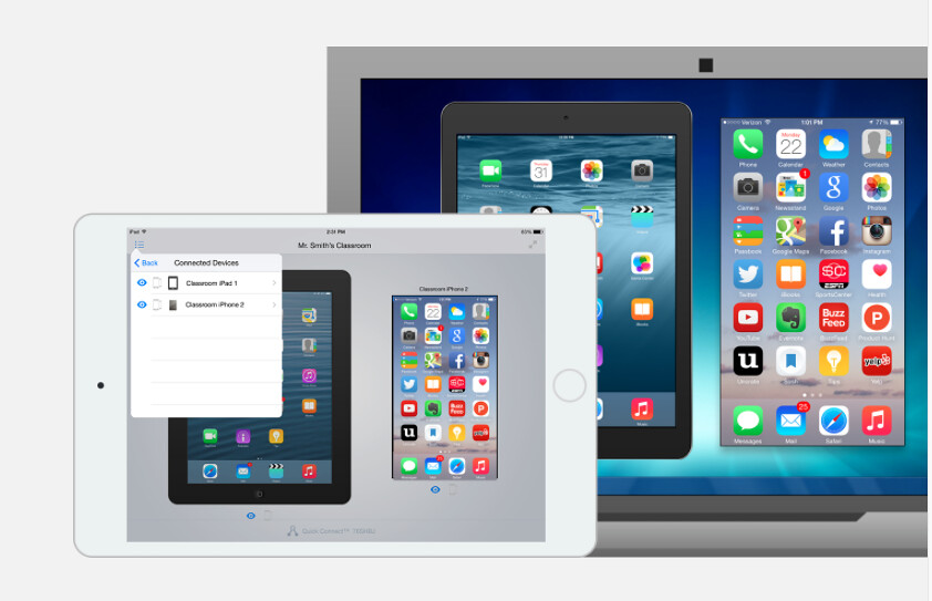 reflector app keygen mac crack
