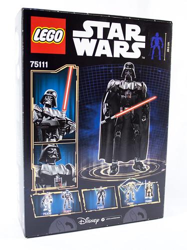 LEGO_Star_Wars_75111_02