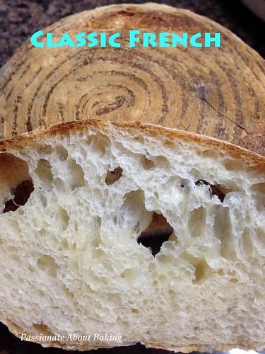 bread_classicfrench10