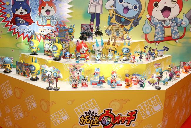 All Japan Model Hobby Show 2015 B1_043