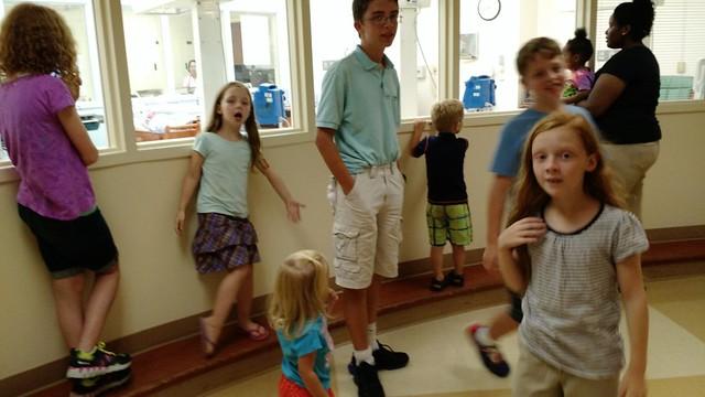 Aug 20 2015 Steven's Birthday Mississippi Trip (10)