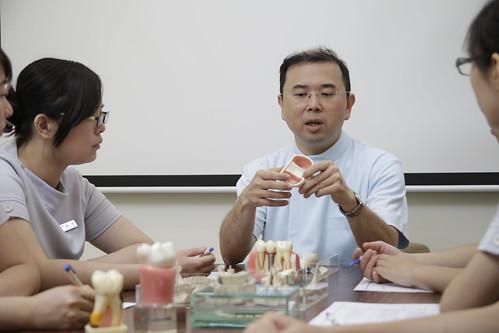 [台中]台中張朝欽牙醫診所張朝欽醫師分享如何選擇全瓷冠材質 (6)