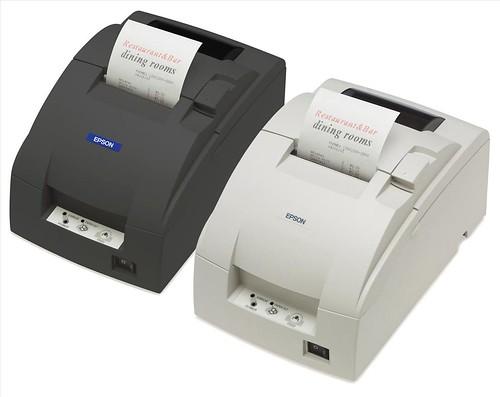 epson-tm-u220-impact-receipt-printer-lpt-rs232-usb-rj45-ventureit-1310-14-ventureit@4