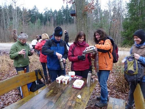 2011-12-18 Gluehweinwanderung