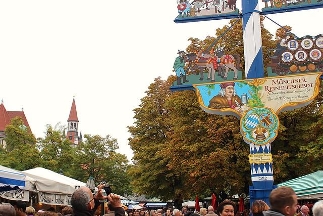 München, gute Fotos6