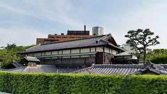 旧朝倉家住宅 • Former Asakura Residence