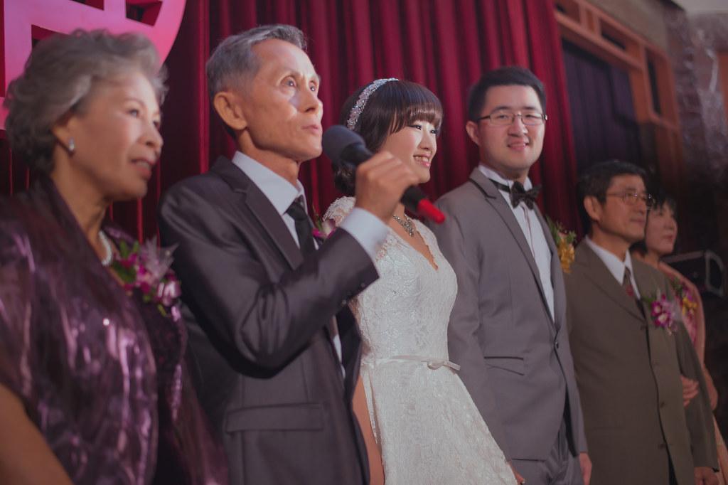 20150621喜來登婚禮記錄 (448)