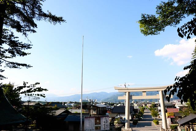 2014-07-26_00872_霧ヶ峰.jpg