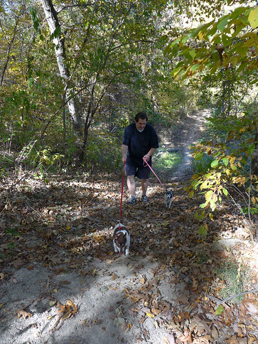 2015-10-16 - Walking at Smith's Fork Park - 0057 [flickr]