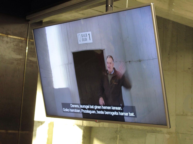 dolomitas_fabrica_patrimonio industrial_video testimonial_
