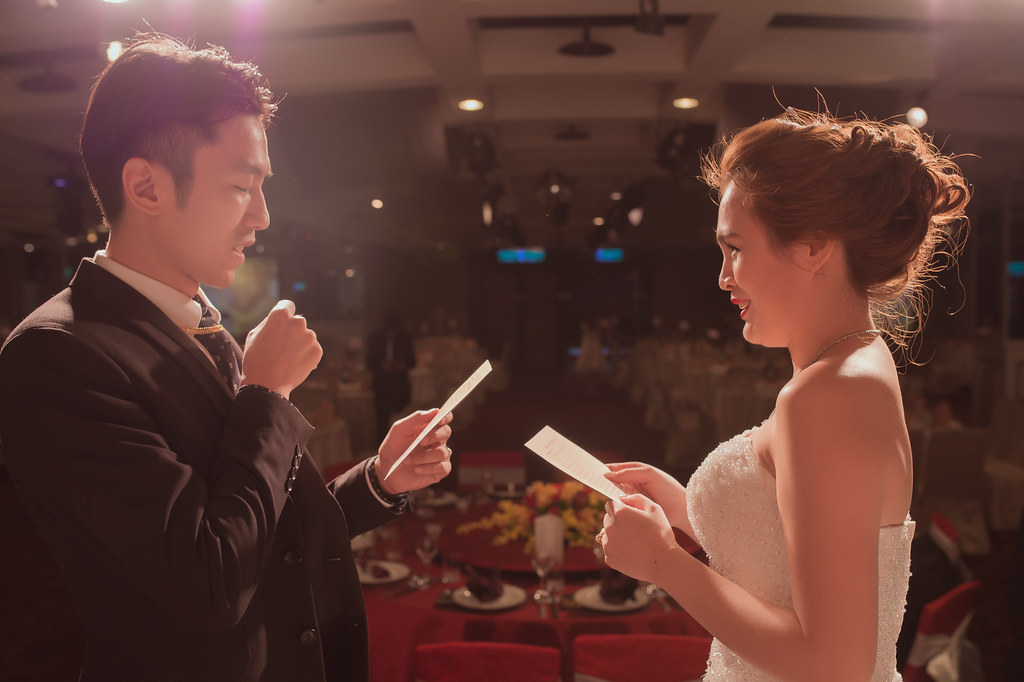 20151004京華城雅悅會館婚禮記錄 (349)