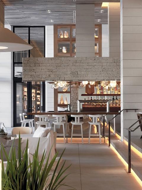 151021_1_Hotel_South_Beach_22