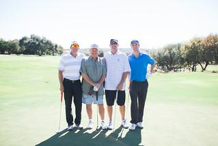 Arms_of_Hope_San_Antonio_Golf_2015-48