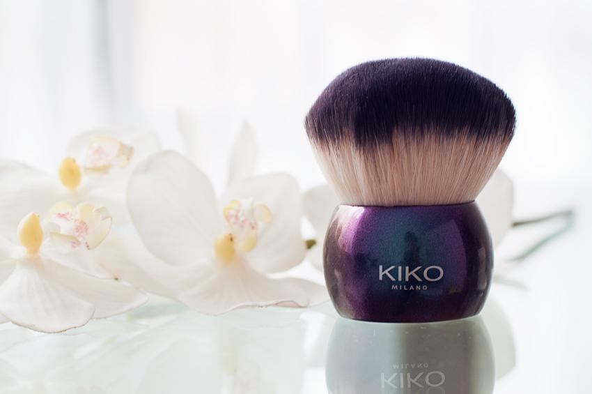 brocha-kabuki-kiko