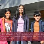 I Love My City_Kulvir&Kids