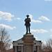 Confederate Monument Amelia Cthouse, Amelia, Va20140315_13.jpg