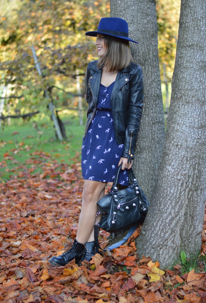 autunno, wildflower girl, H&M, Dt. Martens, Balenciaga (16)