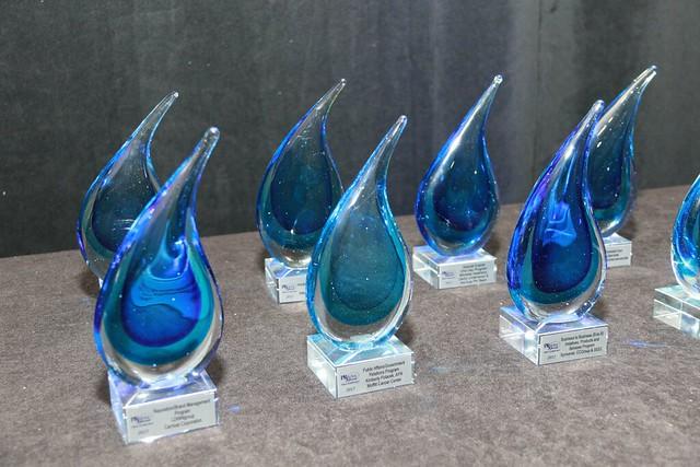 PRestige Award Winners