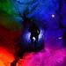 Rainbow Cave. by martbarras