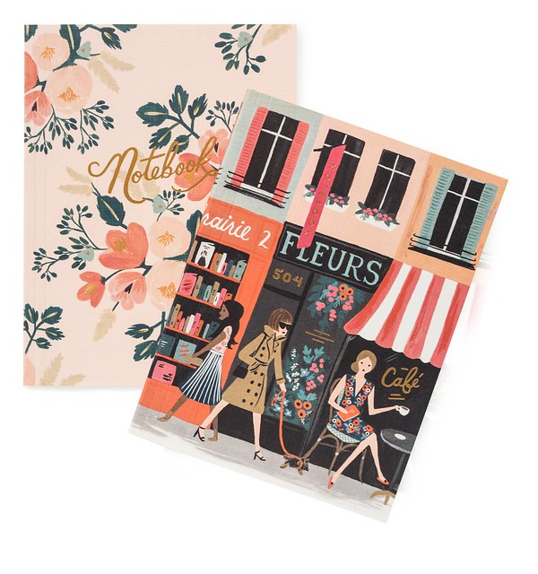 rifle paper co paper-crown-notebook-parisian-01_2