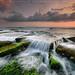 Lima Beach Bali-Indonesia by ©Helminadia Ranford