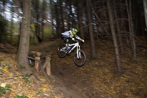 men bike sport canon downhill mtb freeride 1200d