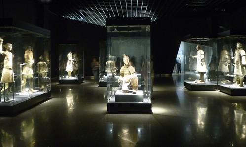 CH-Xian-Soldats-Musée (2)