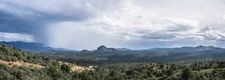 Untitled_Panorama1-3