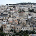 Silwan, Palestine by EnriqueG.Sanz