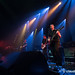 2015_11_03 Robin Foster support Archive - Rockhal