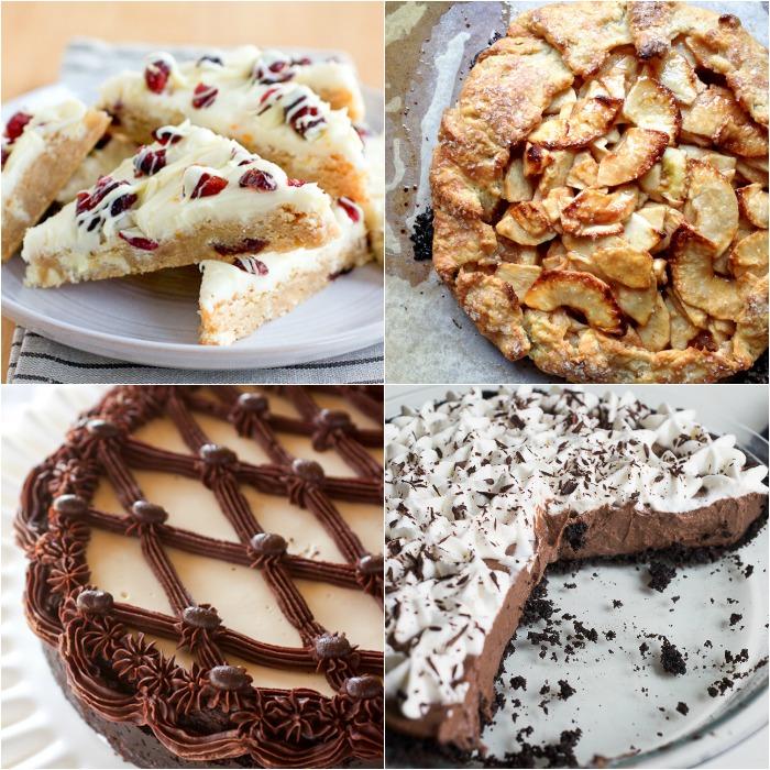 TG 2015 Desserts 2