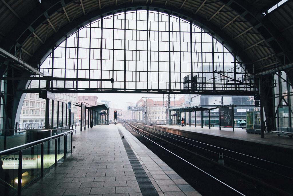 berlin__18