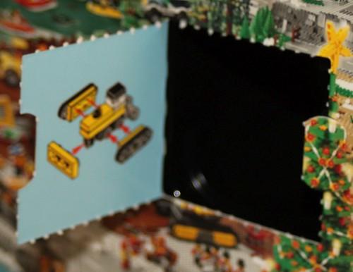 60099_LEGO_Calendrier_Avent_J0602
