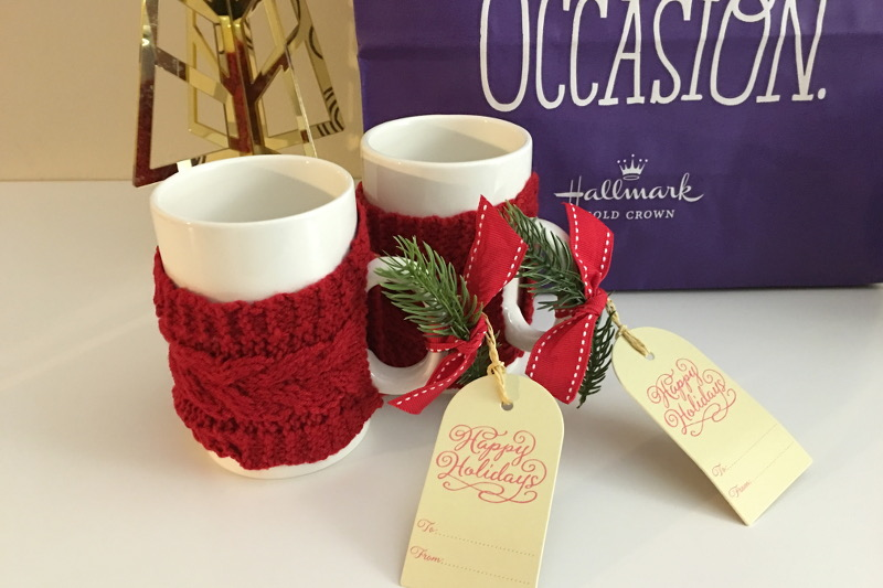 Hallmark-holiday-gift-guide-mugs-6