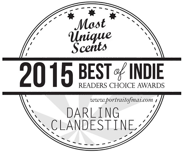 Most-Unique-Scents-2015