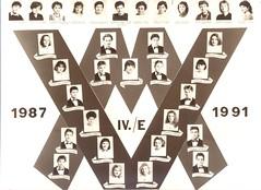 1991 4.e