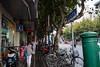 Hongkou Zhabei Walk