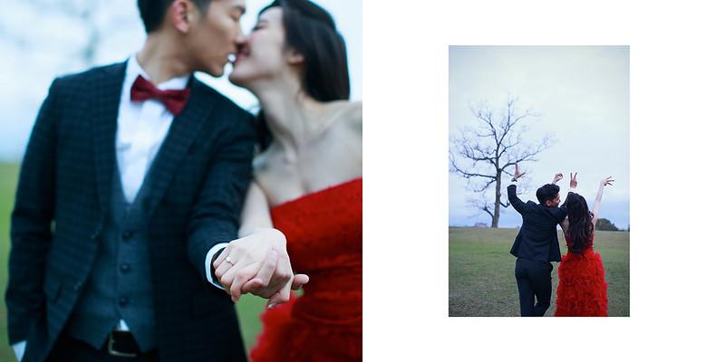 顏氏牧場,後院婚禮,顏氏牧場2,極光婚紗,海外婚紗,京都婚紗,海外婚禮,草地婚禮,戶外婚禮,旋轉木馬_0068