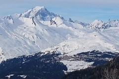 Francie se znovu stala hlavní světovou lyžařskou destinací