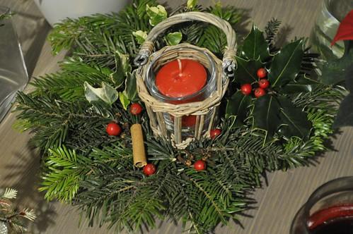 2015-12-12 Christmas tree