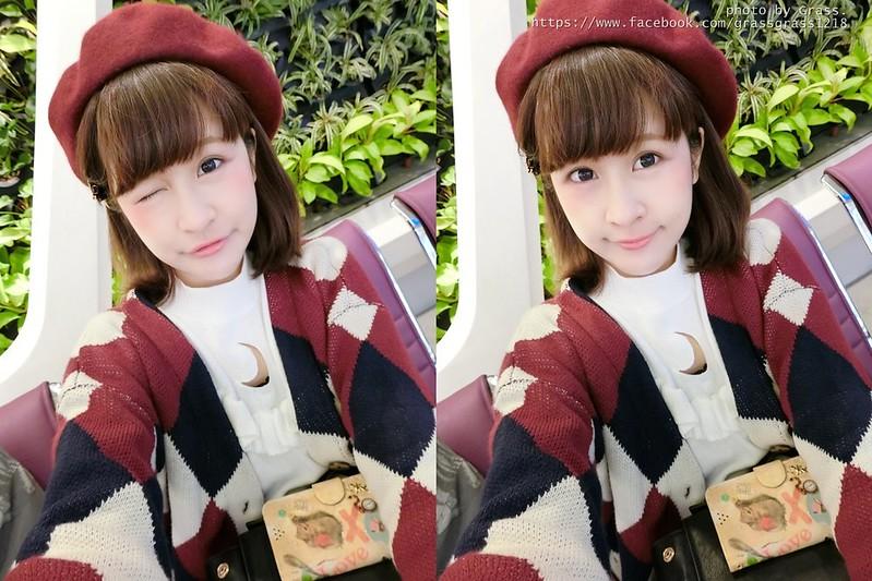 CIMG6259_副本-horz_副本