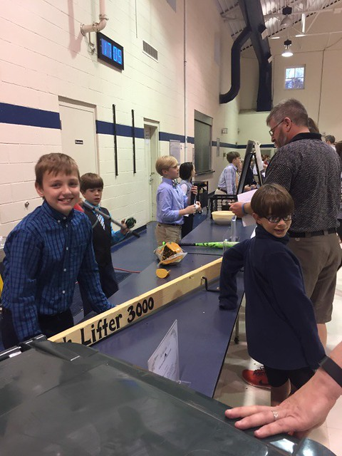 2017 Invention Convention