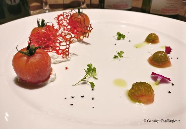 Inspire Me Chef (4)