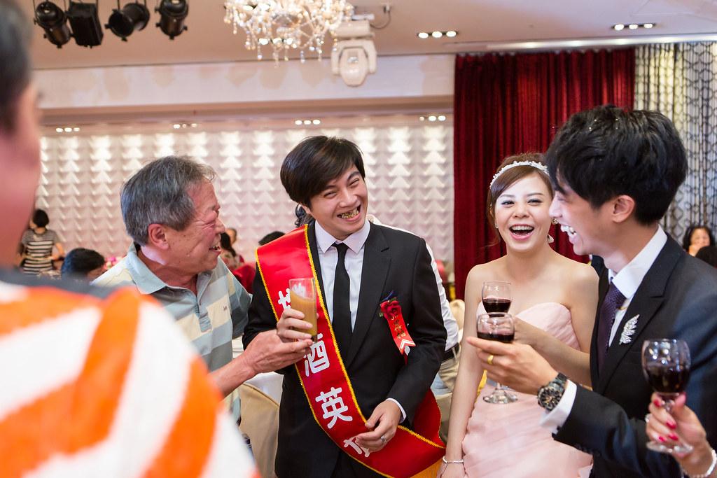 結婚婚宴精選122