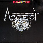 accept-best-of-2813